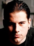 M. Shadows (Matt Sanders)