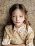 Leah Dales