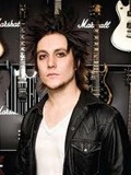 Synyster gates or Brian