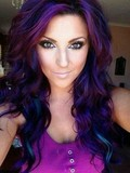 Katrina Lovejoy