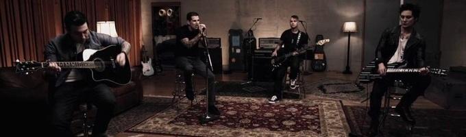 The Music We Make