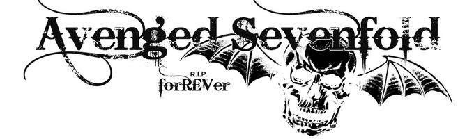 Missing him foREVer